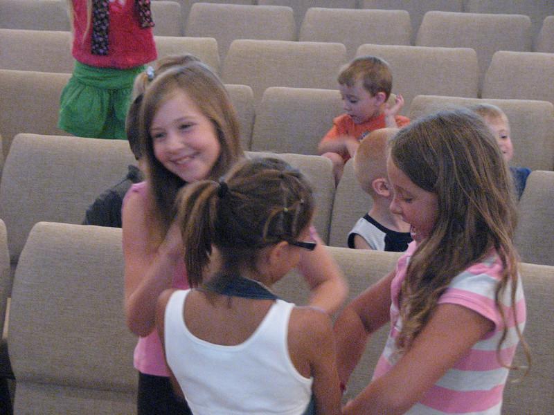 NE Parkview Comm Nazarene VBS North Platte NE July 2010 042.JPG
