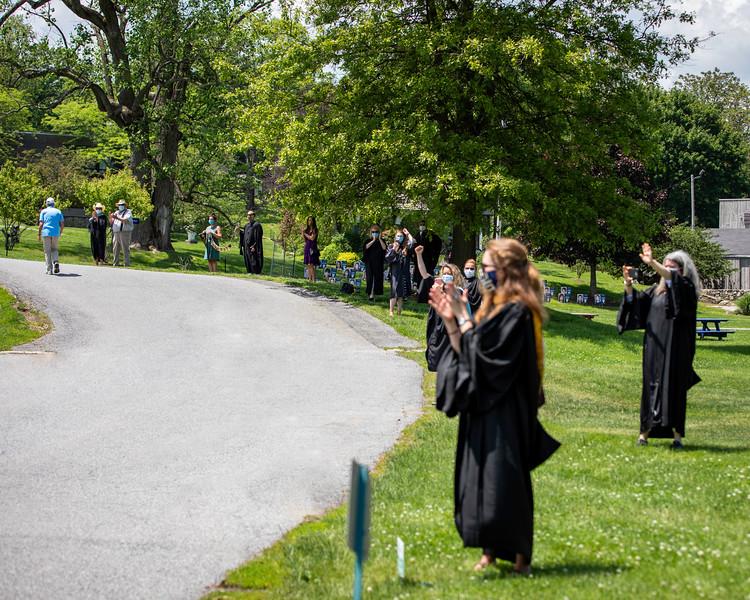 20_Graduation-322.jpg
