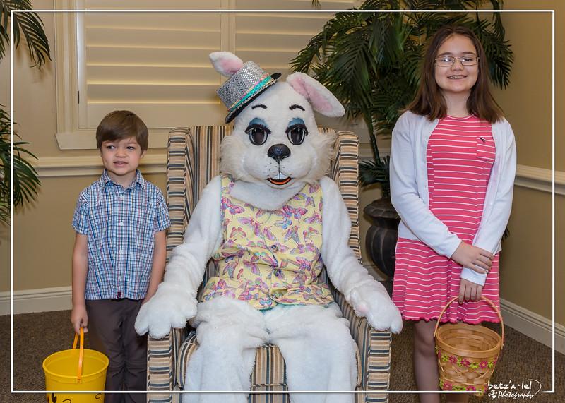 Easter2018_5x7-IMG_0045.jpg