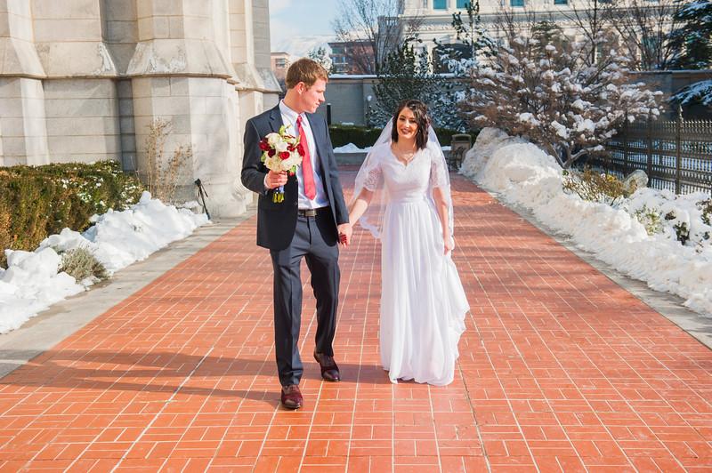 john-lauren-burgoyne-wedding-229.jpg