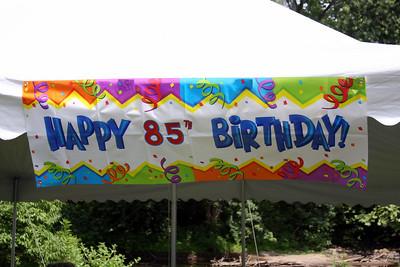 Kelly-85th-Birthday-Party