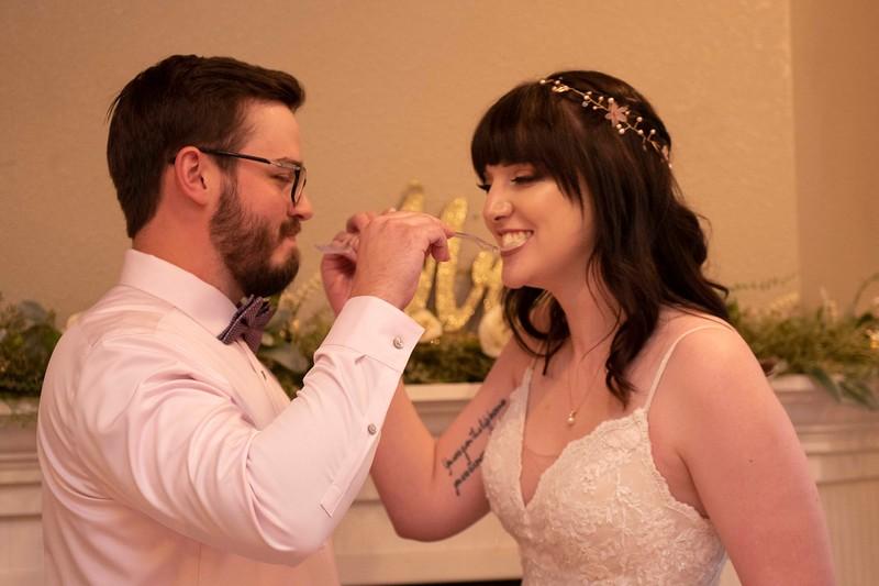 weddings_306.jpg