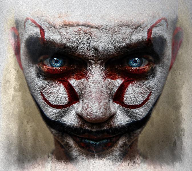 clownSM.jpg