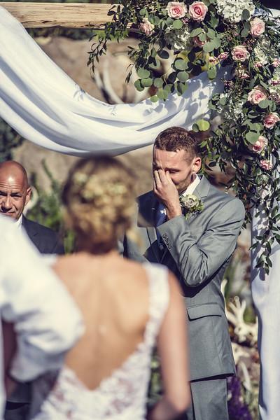 Wedding-116.jpg
