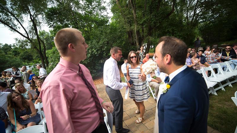 Garrett & Lisa Wedding (513).jpg
