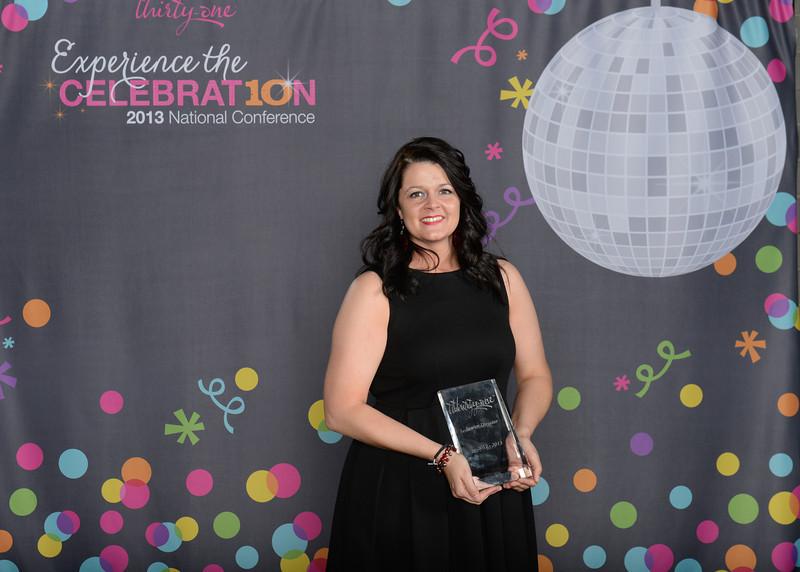 NC '13 Awards - A3 - II-341.jpg