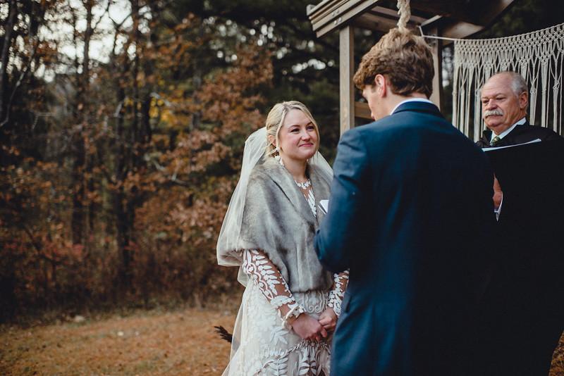 Requiem Images - Luxury Boho Winter Mountain Intimate Wedding - Seven Springs - Laurel Highlands - Blake Holly -1017.jpg