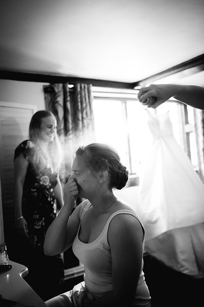 wiehe-wedding-25.jpg