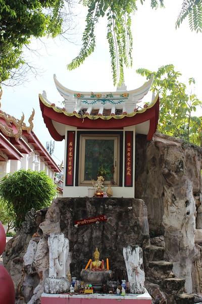 Thailand-41.jpg