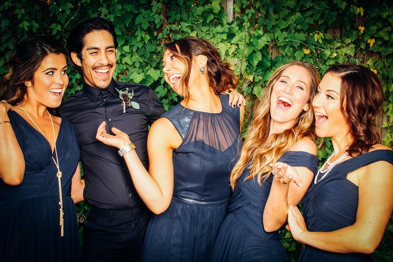 Alli Meeker Wedding-3026.jpg