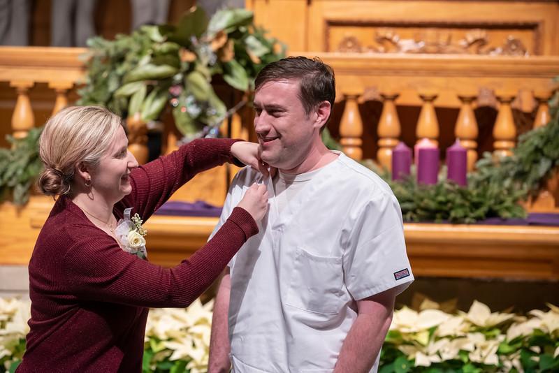 20191217 Forsyth Tech Nursing Pinning Ceremony 353Ed.jpg