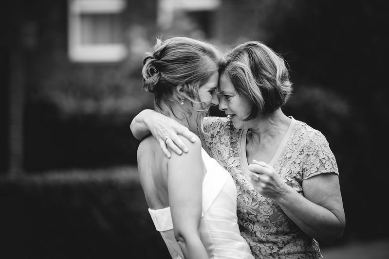 Bruidsfotografie - Karina  Fotografie-126.jpg