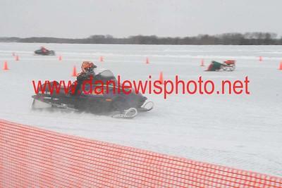 02/16/13 Lake Koskonong