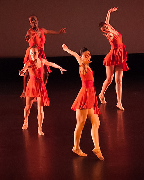 LaGuardia Graduation Dance Friday Performance 2013-185.jpg