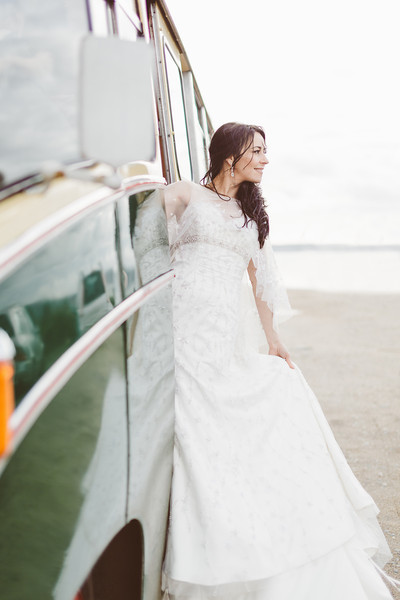 161-M&C-Wedding-Penzance.jpg