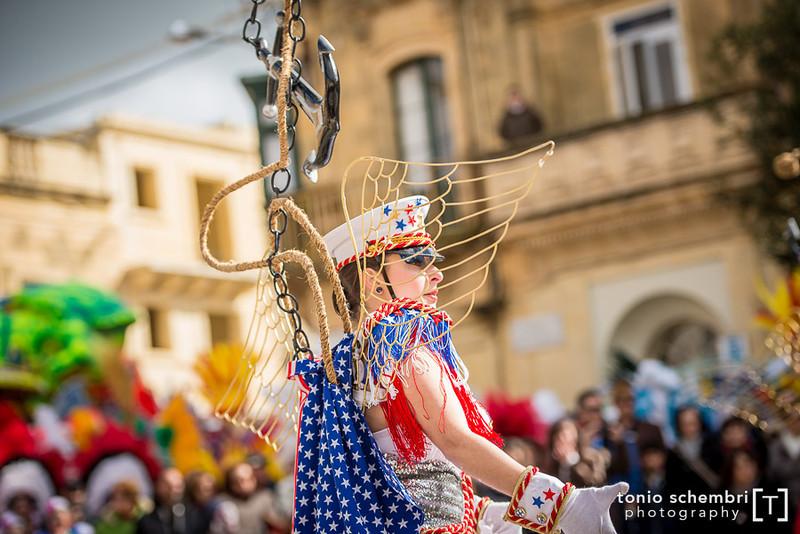 carnival13_sun-0199.jpg