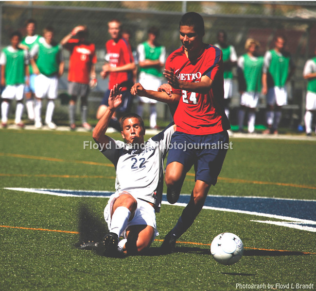 Sports 020.JPG