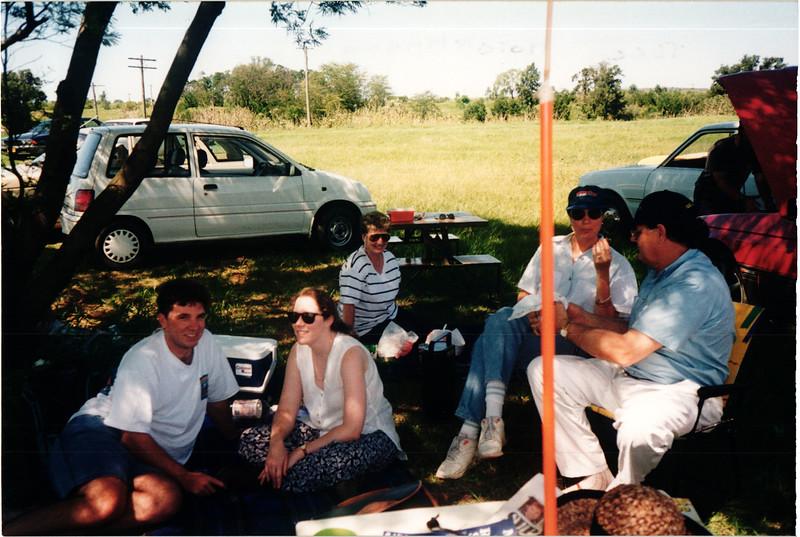 1993_Motorkhana.jpg