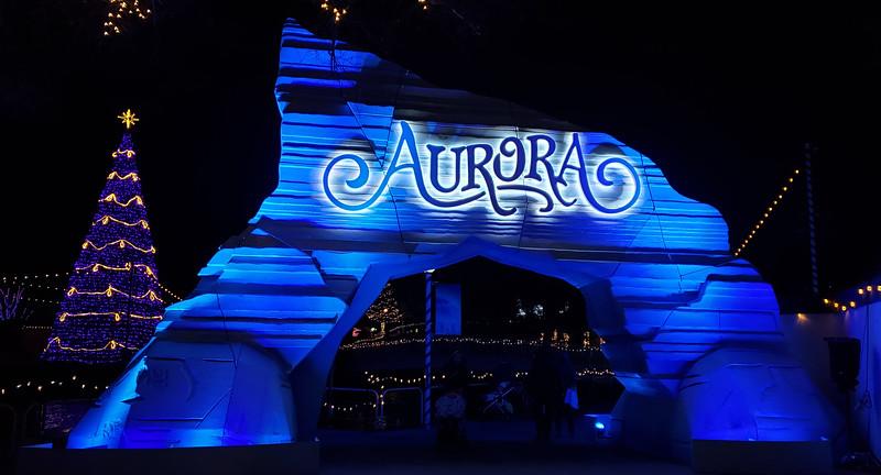 Toronto-Aurora-Winter-Festival-02.jpg