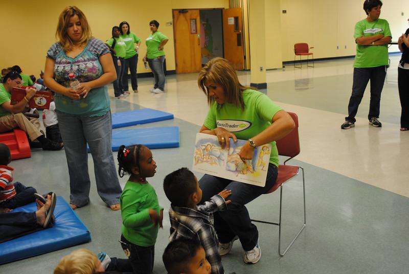 Child Development Association Sept 2011 132.jpg
