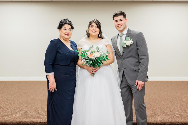 © 2015-2020 Sarah Duke Photography_Herrera Wedding_-477.jpg
