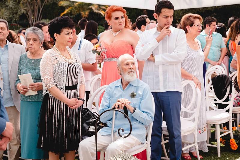 A&A boda ( Jardín Arekas, Cuernavaca, Morelos )-178.jpg