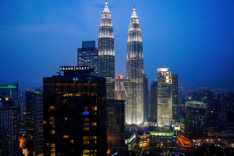 Pratt_Kuala Lumpur Malaysia_023.jpg