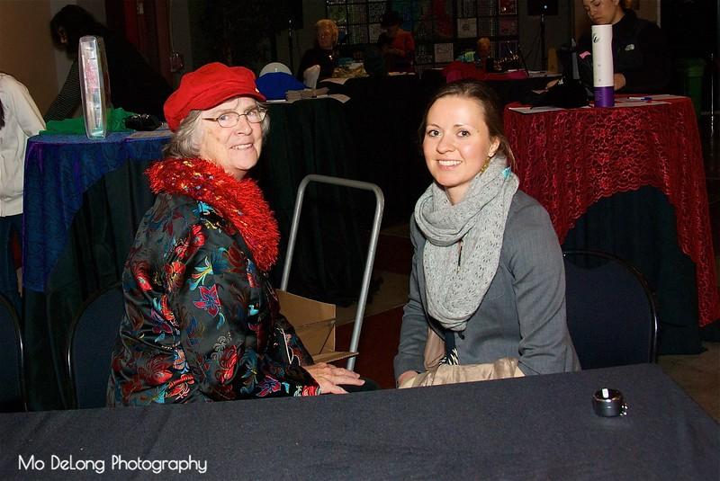Flo Hoylman and Carrie Wickman-Dorn.jpg