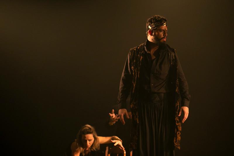 Allan Bravos - Fotografia de Teatro - Agamemnon-280.jpg