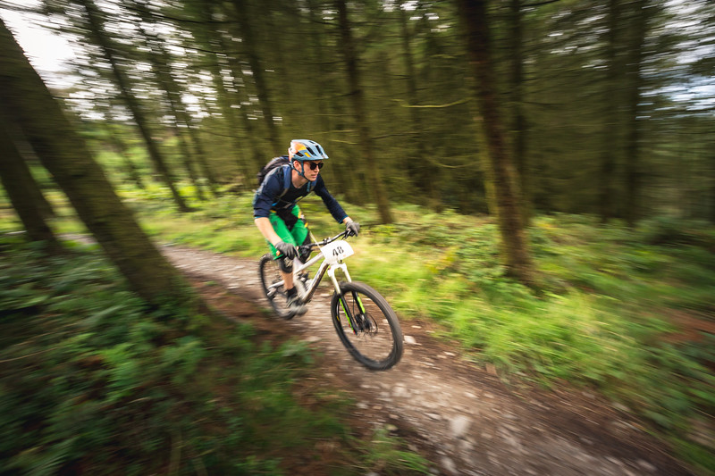 OPALlandegla_Trail_Enduro-4402.jpg