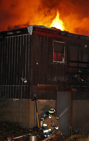 kingston nh fire31.jpg