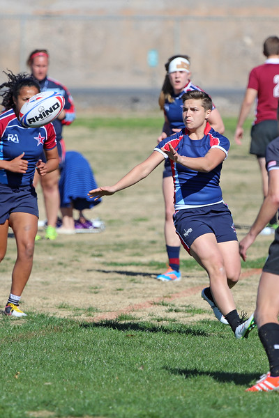 B1351267 2015 Las Vegas Invitational Women's Elite Division Stars Rugby.jpg