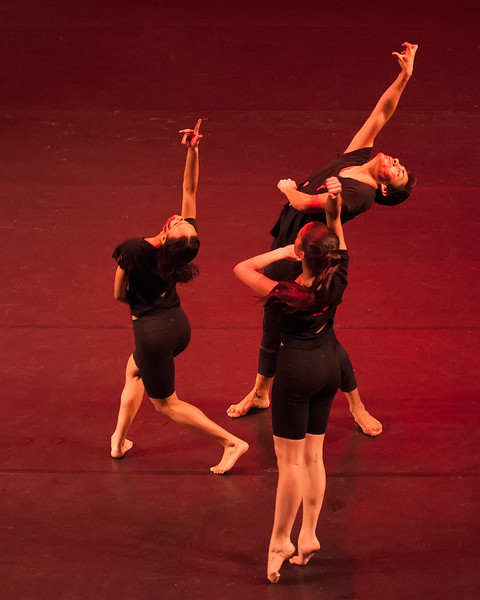LaGuardia Senior Dance Showcase 2013-1615.jpg