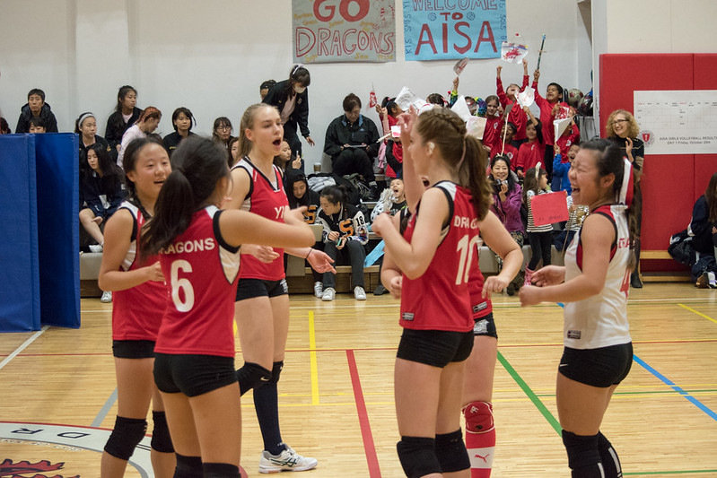 AISA girls VB Oct 2017-0608.jpg
