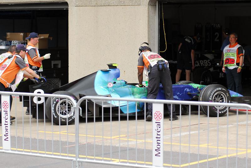 2007 GP Canada Honda 06.jpg