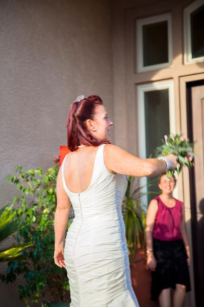 Megs & Drew Wedding 9-13-1343.jpg