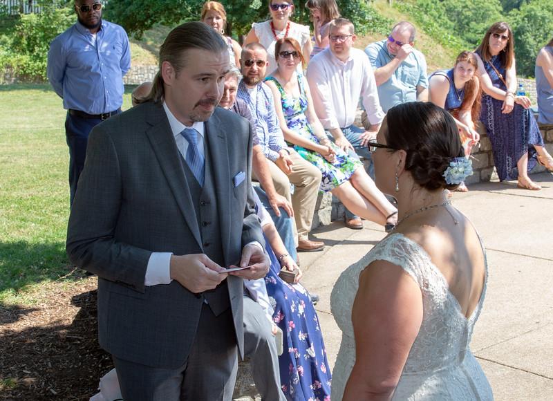 Sarah-JT-Wedding-23.jpg