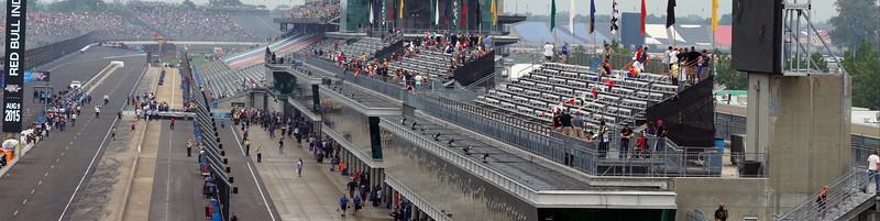 MOTO GP SUNDAY 2015