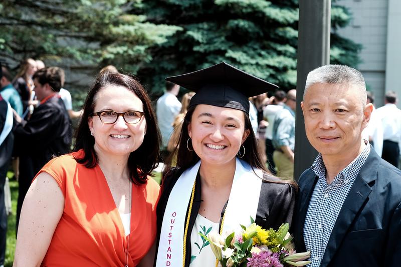 2019-05-16 A Graduation-177.jpg