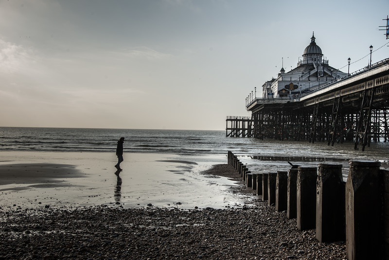 Eastbourne-2168.jpg
