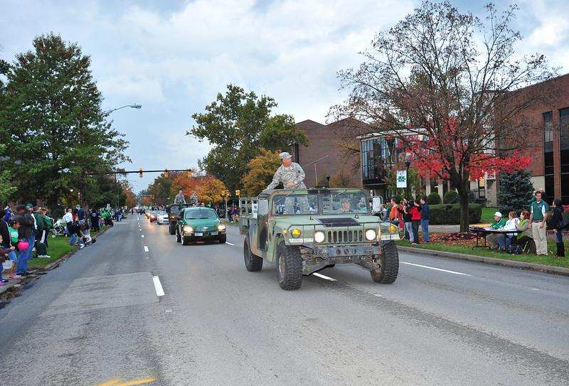 parade0351.jpg