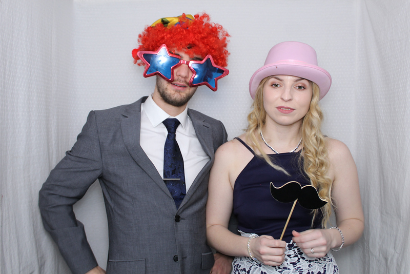hereford photo booth Hire 01396.JPG
