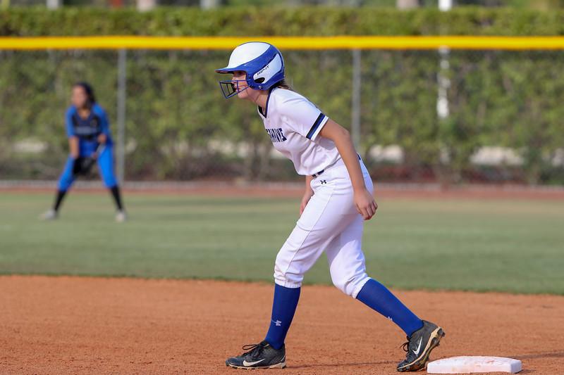 4.23.19 CSN Varsity Softball vs Everglades.jpg