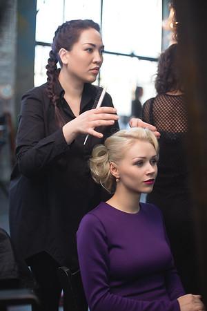 Beauty Day Studio 212