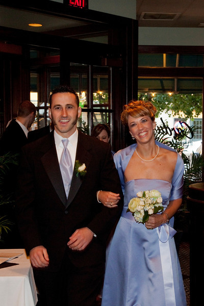 Kohnen Wedding 20090516__MG_2863.jpg