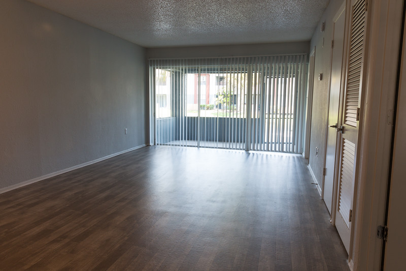 Apartment 1 (2bedroom)-1.jpg