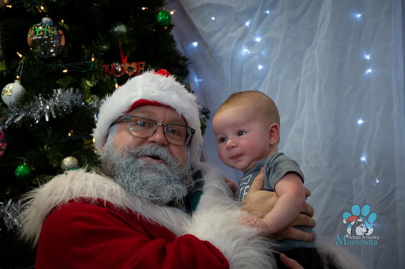 AAHMN_Santa-99.jpg