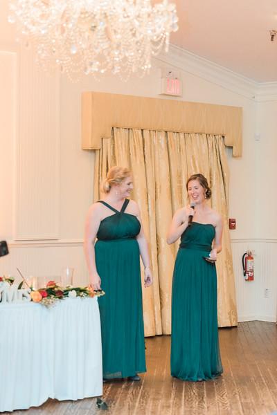 ELP0125 Alyssa & Harold Orlando wedding 1296.jpg