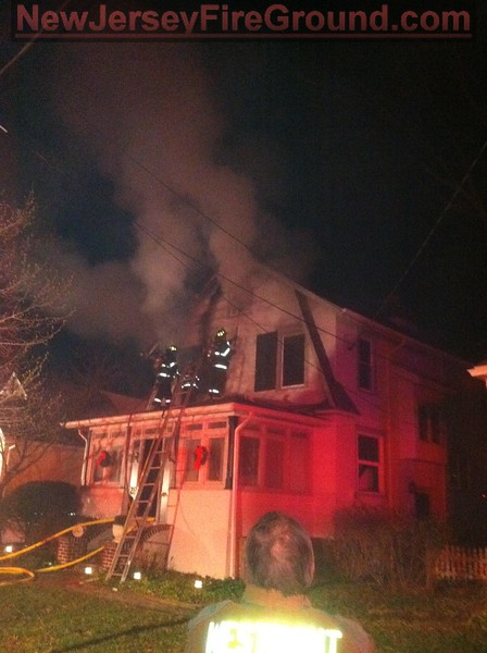 12-27-2011(Camden County) WESTMONT 26 Cooper St.-All Hands Dwelling