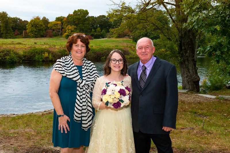 Steven & Michelle Wedding-70.jpg